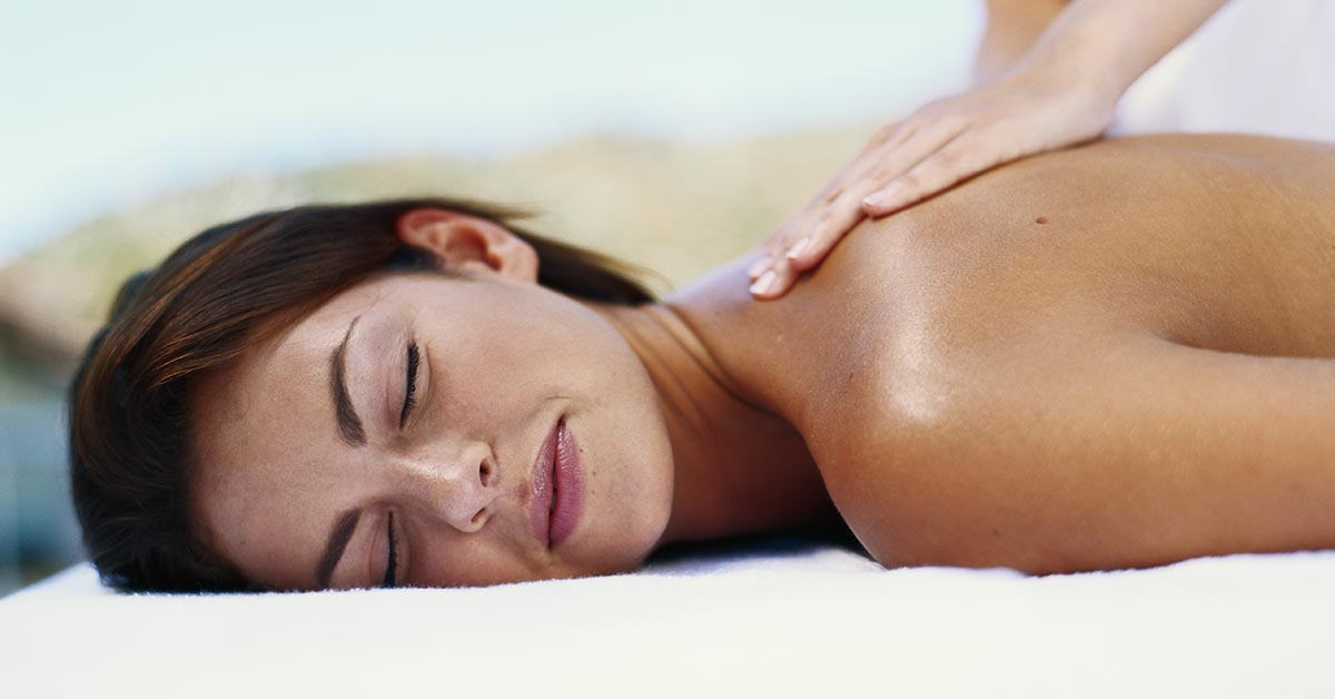 Alexandria, KY KY Massage therapy