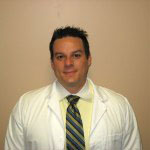 wagner chiropractic Dr. Michael Wagner